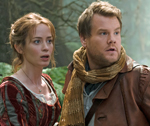 Into The Woods – der Film (© Disney Enterprises, Inc.)