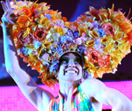 Priscilla Queen Of The Desert in London