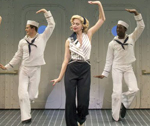 Anything Goes (© Joan Marcus)