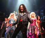 Rock Of Ages in New York