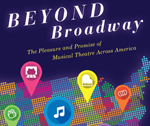 Stacy Wolf: Beyond Broadway